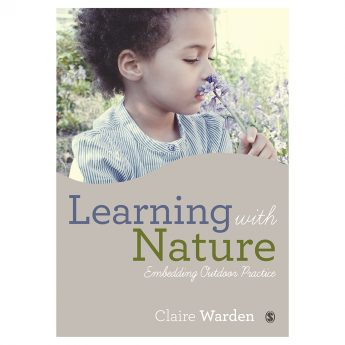 Learning with Nature - Embedding Outdoor Practice